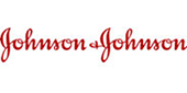 Johnsonand&Johnson Logo
