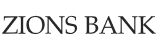 Zions Bank Logo
