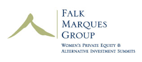 Falk Marques Group logo
