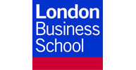London Business School Private Equity & Venture Capital Club logo