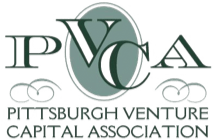 Pittsburgh Venture Capital Association logo