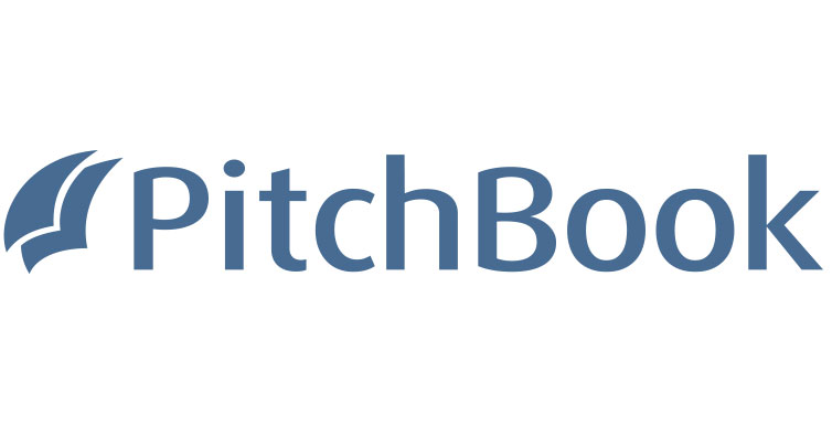 Palantir eyes more funding, could delay IPO | PitchBook