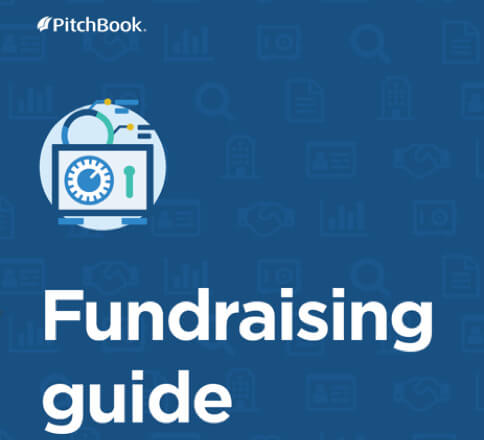 Check out our complete guide to fundraising